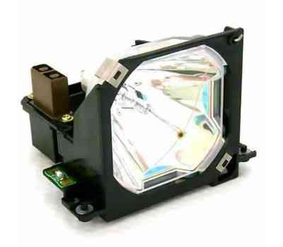 Лампа ELPLP11, SP-LAMP-I09, V13H010L11