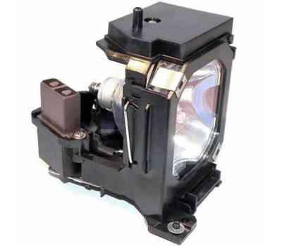 Лампа ELPLP12, V13H010L12