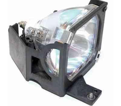 Лампа ELPLP13, V13H010L13