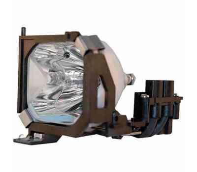 Лампа ELPLP14, V13H010L14