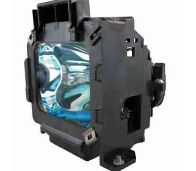 Лампа ELPLP15, V13H010L15, SP-LAMP-LP630