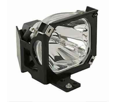 Лампа ELPLP16, V13H010L16