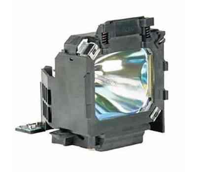 Лампа ELPLP17, V13H010L17