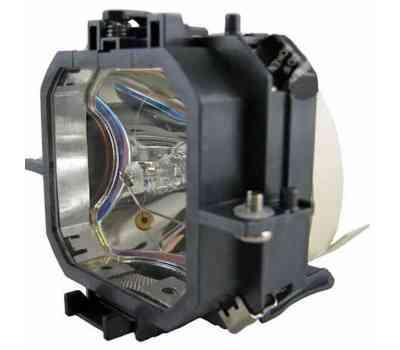 Лампа ELPLP18, V13H010L18