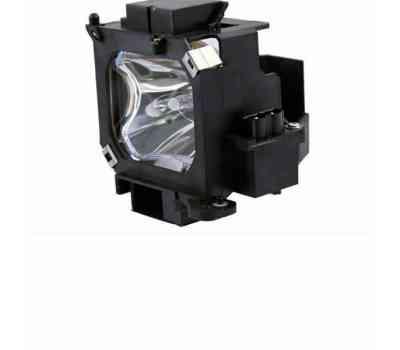 Лампа ELPLP22, V13H010L22, V11H119020, V11H120020, V11H170920