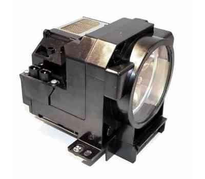 Лампа ELPLP26, V13H010L26