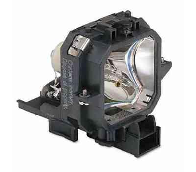 Лампа ELPLP27, V13H010L27, V11H136020, V11H137020