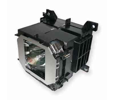 Лампа ELPLP28, V13H010L28