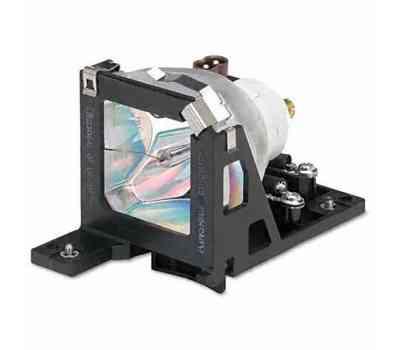 Лампа ELPLP29, V13H010L29, V11H164020