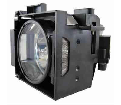 Лампа ELPLP30, V13H010L30