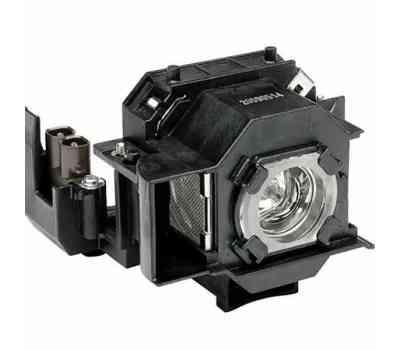 Лампа ELPLP33, V13H010L33