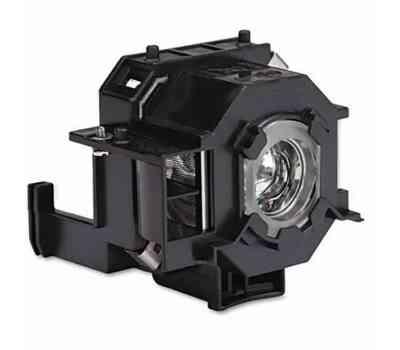 Лампа ELPLP41, V13H010L41, V11H285620