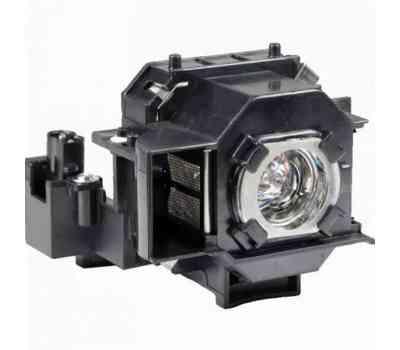 Лампа ELPLP44, V13H010L44