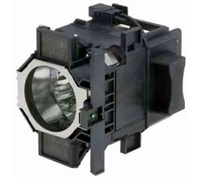 Лампа ELPLP51, V13H010L51