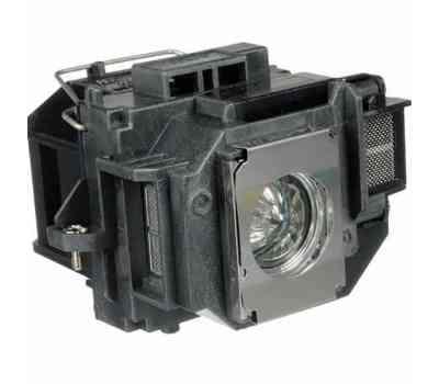 Лампа ELPLP66, V13H010L66