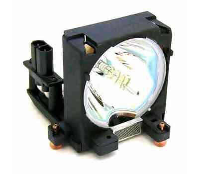 Лампа ET-LA057, RLM-200-01A