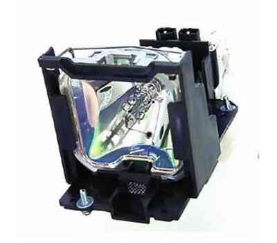 Лампа ET-LA735