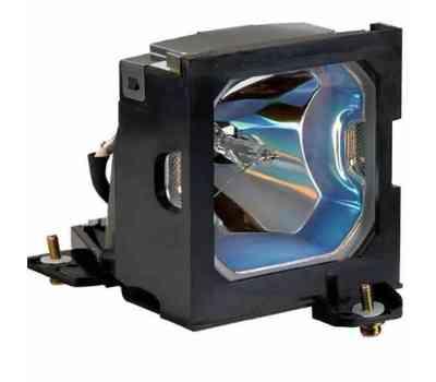 Лампа ET-LA780