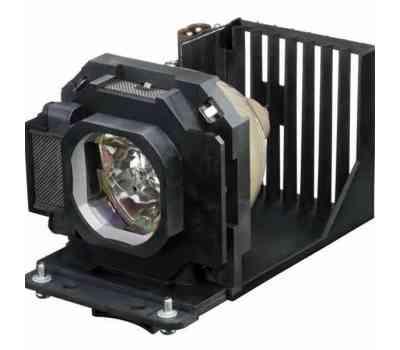 Лампа ET-LAB80