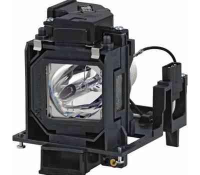 Лампа ET-LAC100