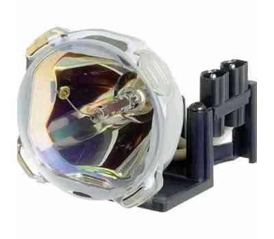 Лампа ET-LAC50, BHNPETLAC50