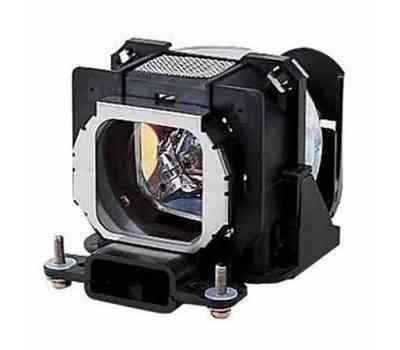 Лампа ET-LAC80