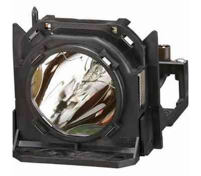 Лампа ET-LAD10000F