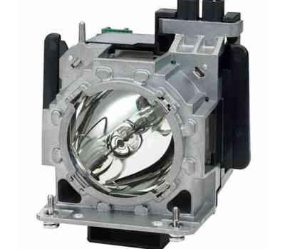 Лампа ET-LAD310W