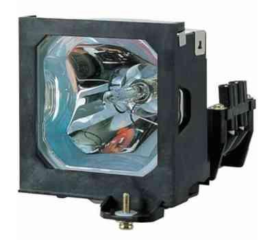 Лампа ET-LAD35
