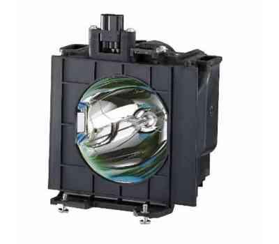 Лампа ET-LAD55W