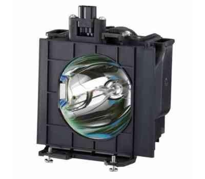 Лампа ET-LAD57W