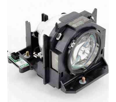 Лампа ET-LAD60W