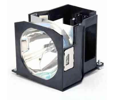 Лампа ET-LAD7500W