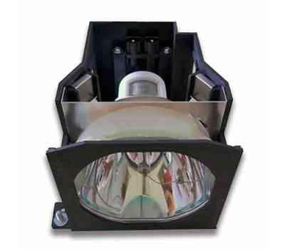 Лампа ET-LAD7700W