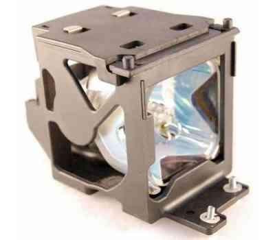 Лампа ET-LAE100