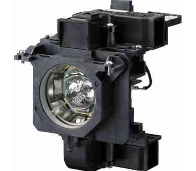 Лампа ET-LAE200