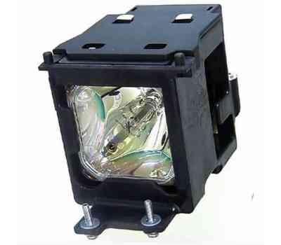Лампа ET-LAE500