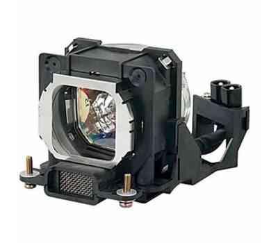 Лампа ET-LAE900