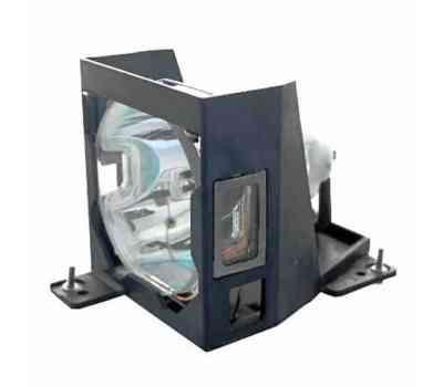 Лампа ET-LAL6510W