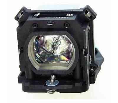 Лампа ET-LAP1