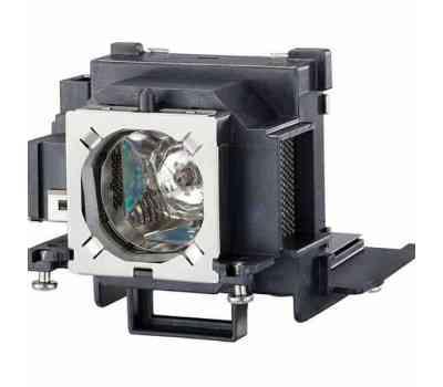 Лампа ET-LAV100