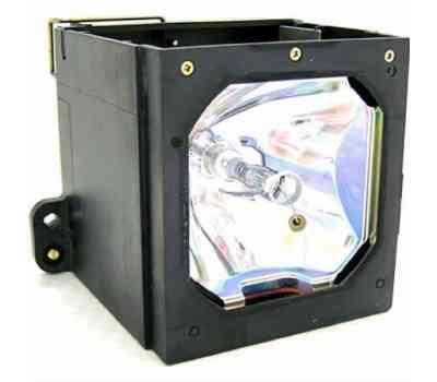 Лампа GT50LP