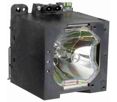 Лампа GT60LP, 456-9060, 001-715