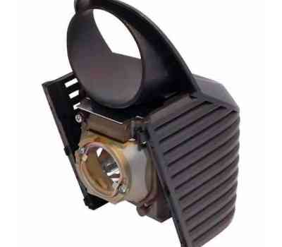 Лампа L1599A, L1621A