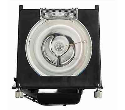 Лампа L2114A, L2114-80001, MDTV L-5