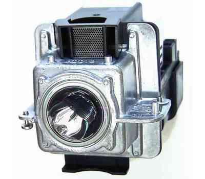 Лампа LH01LP, 50027115
