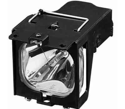 Лампа LMP-600
