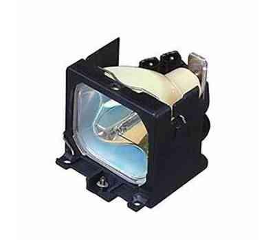 Лампа LMP-C120