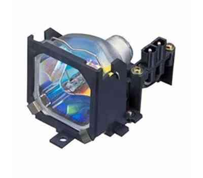 Лампа LMP-C121