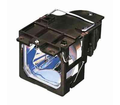 Лампа LMP-C132